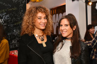 Fab x Broad City Launch Event #103