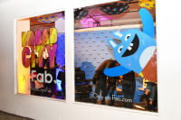 Fab x Broad City Launch Event #129