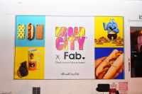 Fab x Broad City Launch Event #146