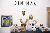 Steve Aoki x Dim Mak Collection Pre-Launch  #7