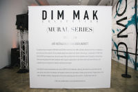 Steve Aoki x Dim Mak Collection Pre-Launch  #16