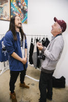 Steve Aoki x Dim Mak Collection Pre-Launch  #23