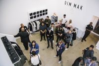 Steve Aoki x Dim Mak Collection Pre-Launch  #22