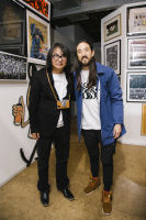 Steve Aoki x Dim Mak Collection Pre-Launch  #26