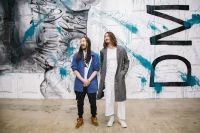 Steve Aoki x Dim Mak Collection Pre-Launch  #27