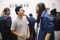 Steve Aoki x Dim Mak Collection Pre-Launch  #44