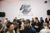 Steve Aoki x Dim Mak Collection Pre-Launch  #55