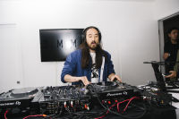 Steve Aoki x Dim Mak Collection Pre-Launch  #59