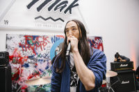 Steve Aoki x Dim Mak Collection Pre-Launch  #69