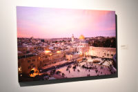 Passage to Israel: Opening Night Exhibition & Concert #104