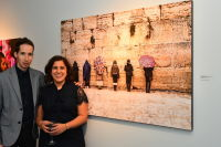 Passage to Israel: Opening Night Exhibition & Concert #110