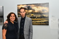 Passage to Israel: Opening Night Exhibition & Concert #112