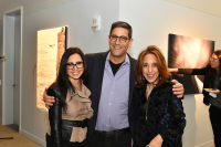 Passage to Israel: Opening Night Exhibition & Concert #144