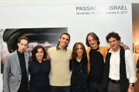 Passage to Israel: Opening Night Exhibition & Concert #172