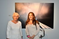 Passage to Israel: Opening Night Exhibition & Concert #175