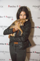 Punches for Puppies: Mowgli Rescue's Fundraiser Event #21