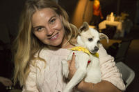 Punches for Puppies: Mowgli Rescue's Fundraiser Event #26