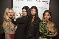 Punches for Puppies: Mowgli Rescue's Fundraiser Event #41