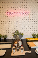 Reservoir Celebrates One-Year Anniversary with Cocktail Event and Opening of Second Floor Home Shop #1