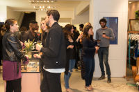 Reservoir Celebrates One-Year Anniversary with Cocktail Event and Opening of Second Floor Home Shop #37