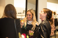 Reservoir Celebrates One-Year Anniversary with Cocktail Event and Opening of Second Floor Home Shop #54
