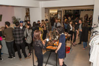 Reservoir Celebrates One-Year Anniversary with Cocktail Event and Opening of Second Floor Home Shop #52