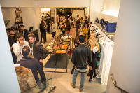 Reservoir Celebrates One-Year Anniversary with Cocktail Event and Opening of Second Floor Home Shop #62