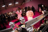 Victoria's Secret Fashion Show 2016: Backstage #7