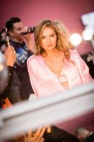 Victoria's Secret Fashion Show 2016: Backstage #14