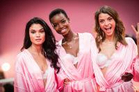 Victoria's Secret Fashion Show 2016: Backstage #9