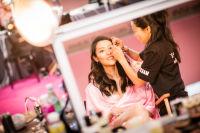 Victoria's Secret Fashion Show 2016: Backstage #19