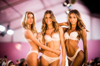 Victoria's Secret Fashion Show 2016: Backstage #27
