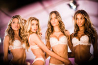Victoria's Secret Fashion Show 2016: Backstage #31