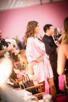Victoria's Secret Fashion Show 2016: Backstage #34