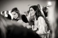 Victoria's Secret Fashion Show 2016: Backstage #56