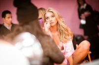 Victoria's Secret Fashion Show 2016: Backstage #54