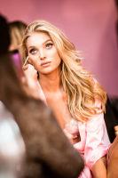 Victoria's Secret Fashion Show 2016: Backstage #43