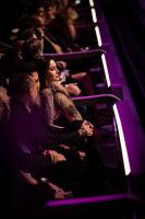 Victoria's Secret Fashion Show Paris 2016: Full Runway and Performances #4