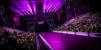 Victoria's Secret Fashion Show Paris 2016: Full Runway and Performances #6