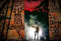 Victoria's Secret Fashion Show Paris 2016: Full Runway and Performances #10