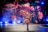 Victoria's Secret Fashion Show Paris 2016: Full Runway and Performances #11