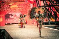Victoria's Secret Fashion Show Paris 2016: Full Runway and Performances #15