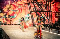Victoria's Secret Fashion Show Paris 2016: Full Runway and Performances #18