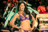 Victoria's Secret Fashion Show Paris 2016: Full Runway and Performances #21