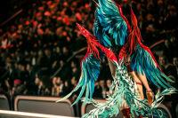 Victoria's Secret Fashion Show Paris 2016: Full Runway and Performances #33