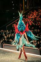Victoria's Secret Fashion Show Paris 2016: Full Runway and Performances #35