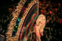 Victoria's Secret Fashion Show Paris 2016: Full Runway and Performances #39