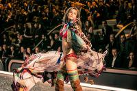 Victoria's Secret Fashion Show Paris 2016: Full Runway and Performances #53