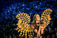Victoria's Secret Fashion Show Paris 2016: Full Runway and Performances #62