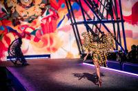 Victoria's Secret Fashion Show Paris 2016: Full Runway and Performances #63